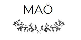 maocreations